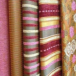 Магазины ткани Вознесенского