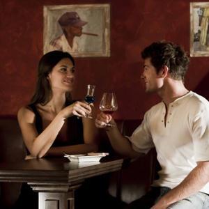 Рестораны, кафе, бары Вознесенского
