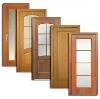 Двери, дверные блоки в Вознесенском