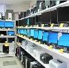 Компьютерные магазины в Вознесенском