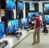 Магазины электроники в Вознесенском