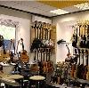 Музыкальные магазины в Вознесенском