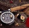 Охотничьи и рыболовные магазины в Вознесенском