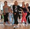 Школы танцев в Вознесенском