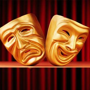 Театры Вознесенского