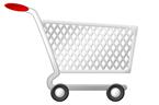 Frolsound - иконка «продажа» в Вознесенском