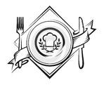 ТЦ Корстон - иконка «ресторан» в Вознесенском